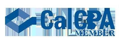calcpa-logo